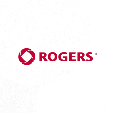 Group Rogers 94