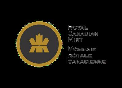Royal Canadian Mint   Orbit Group Partners Inc